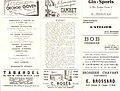 Pathé palace Secret avril 1943 047.jpg