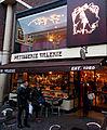 Patisserie Valerie, Sutton High Street, Sutton, Surrey, Greater London (2).jpg