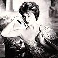 Patrice Wymore 1950s.jpg