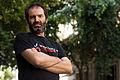 Patricio Lorente-2088.jpg