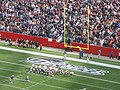 Patriots-Browns 2007.jpg