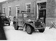 Pattons-jeep-bastogne-1945