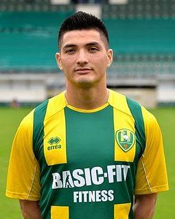 Paul Mulders Filipino professional footballer (born 1981)