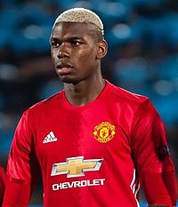 Paul Pogba 9 March 2017 (cropped).jpg