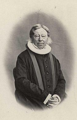 Paul Winsnes c1860–1870 OMU OB.F03816a.jpg