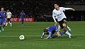 Paulo Andre vs Fernando Torres 2012.jpg