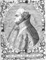 Paus Pius II.png