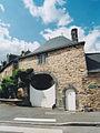 Pavillon du Bon Accueil (Derval).jpg