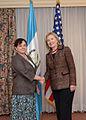 Paz y Paz and Clinton.jpg