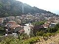 Pazzano vista dal Monte Consolino (agosto 2019).jpg