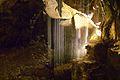 Peak Cavern 2015 43.jpg