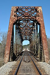 Pearl river Bridge (4409368799).jpg