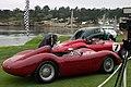 Pebble, Maserati Racers (15049428365).jpg