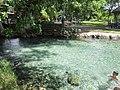 Pedazo de Paraíso, El Palmar, Q. Roo - panoramio.jpg