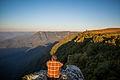 Pedra Cabeça de Urso e o Canyon Realengo.jpg