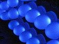 Peggy2LE - blue (2230057817).jpg