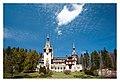 Peles Castle - panoramio (2).jpg