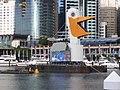 Pelican Barge, Darling Harbor, Sydney, NSW, AU.jpg