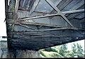 Pelikaanbrug - 331898 - onroerenderfgoed.jpg