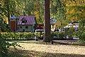 PelleSvanslösLekplats1904.jpg
