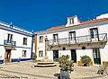 Pelourinho da Ericeira - Portugal (48723959801).jpg