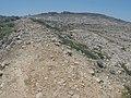 Pembroke, Malta - panoramio (39).jpg