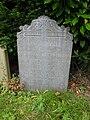 Penarlag - Church of St Deinol A Grade II* in Hawarden, Flintshire, Wales x74.jpg