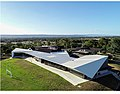 Penrith Anglican College Performing Arts Centre - TERROIR.jpg