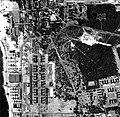 Pensacola 1946.jpg