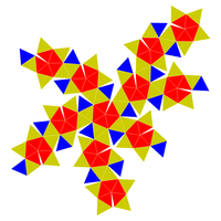 Pentakis snub dodecahedron flat.png