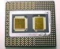 Pentiumpro moshen.jpg