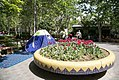 People in Iran Celebrate Nature Day-32.jpg