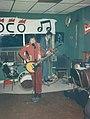 Pepinas New Orleans Coco Guitar 1993.jpg