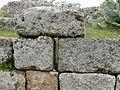 Perge - Mauersteine 1.jpg