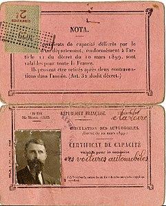 Permis France 1922 extérieur.jpg
