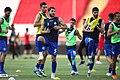 Persepolis FC vs Esteghlal FC, 26 August 2020 - 019.jpg