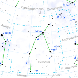 Perseus constellation map.svg