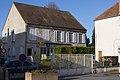 Perthes-en-Gatinais - La Poste - 2012-11-25 -IMG 8281.jpg