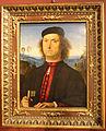 Perugino, ritratto di francesco delle opere (uffizi) 01.JPG