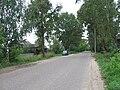Pervomayskaya st, Vetluzhsky, Kostroma Oblast.jpg