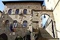 Pescia, Palazzo del Vicario 14.jpg