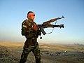 Peshmerga Kurdish Army (15015942498).jpg