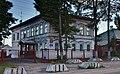 Pestyaki Sovetskaya54 002 0250-52a.jpg