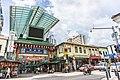 Petaling Street, Kuala Lumpur 01.jpg
