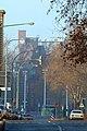 Peter-Behrens-Bau Industriepark Frankfurt Höchst 1.jpg