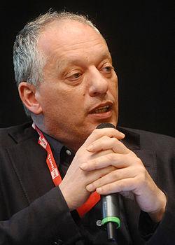 Peter Gomez - International Journalism Festival 2015 06.JPG