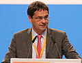 Peter Liese CDU Parteitag 2014 by Olaf Kosinsky-5.jpg