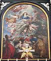 Peter Paul Rubens - De hemelvaart van Maria.JPG