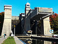 Peterborough Lift Lock 8.jpg