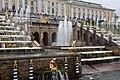 Petergof, Saint Petersburg, Russia - panoramio (75).jpg